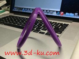 3D打印模型dy1381_nb2029_w256_h193_x的图片