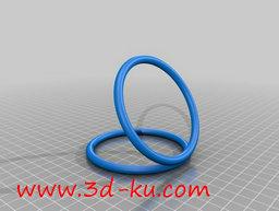 3D打印模型dy1381_nb2030_w256_h193_x的图片