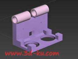3D打印模型dy1382_nb2031_w256_h193_x的图片