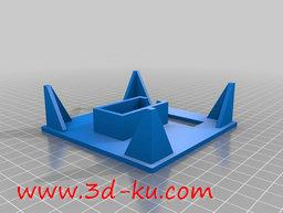 3D打印模型dy1383_nb2034_w256_h193_x的图片