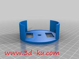3D打印模型dy1383_nb2035_w256_h193_x的图片