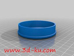3D打印模型dy1383_nb2036_w256_h193_x的图片