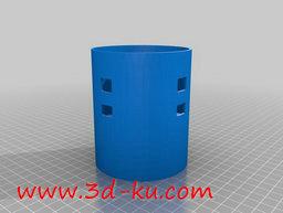 3D打印模型dy1383_nb2037_w256_h193_x的图片
