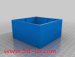 3D打印模型dy1383_nb2038_w256_h193_x的图片
