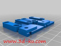 3D打印模型dy1387_nb2046_w256_h193_x的图片