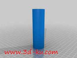 3D打印模型dy1389_nb2051_w256_h193_x的图片