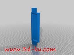 3D打印模型dy1389_nb2052_w256_h193_x的图片