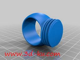 3D打印模型dy1393_nb2062_w256_h193_x的图片