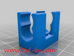 3D打印模型dy1394_nb2065_w256_h193_x的图片