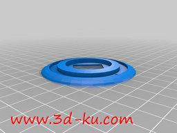 3D打印模型dy1395_nb2066_w256_h193_x的图片