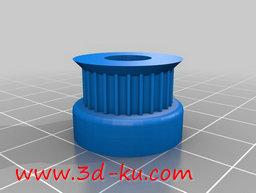 3D打印模型dy1397_nb2069_w256_h193_x的图片