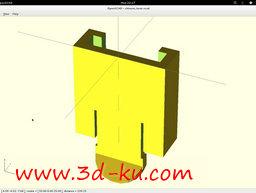 3D打印模型dy1416_nb2107_w256_h193_x的图片