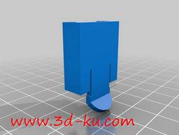 3D打印模型dy1416_nb2108_w256_h193_x的图片