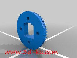 3D打印模型dy1425_nb2124_w256_h193_x的图片