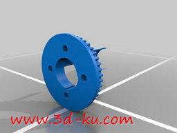 3D打印模型dy1425_nb2126_w256_h193_x的图片