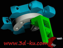 3D打印模型dy1426_nb2127_w256_h193_x的图片