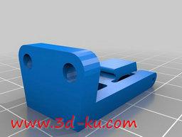 3D打印模型dy1426_nb2128_w256_h193_x的图片