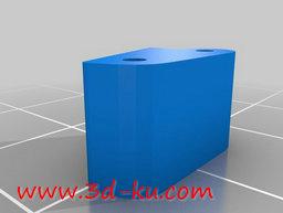 3D打印模型dy1426_nb2129_w256_h193_x的图片