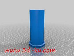 3D打印模型dy1428_nb2132_w256_h193_x的图片