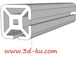 3D打印模型dy1430_nb2135_w256_h193_x的图片