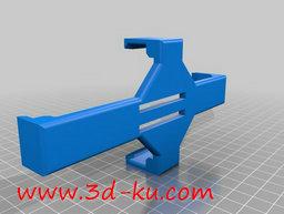 3D打印模型dy1437_nb2149_w256_h193_x的图片
