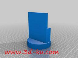3D打印模型dy1437_nb2150_w256_h193_x的图片