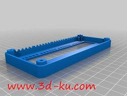 3D打印模型dy1442_nb2162_w256_h193_x的图片