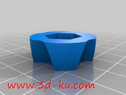 3D打印模型dy1447_nb2171_w256_h193_x的图片
