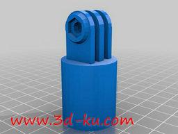 3D打印模型dy1449_nb2176_w256_h193_x的图片