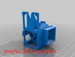 3D打印模型dy1450_nb2178_w256_h193_x的图片