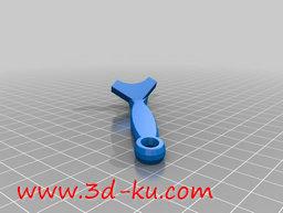 3D打印模型dy1453_nb2185_w256_h193_x的图片