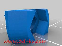 3D打印模型dy1456_nb2190_w256_h193_x的图片
