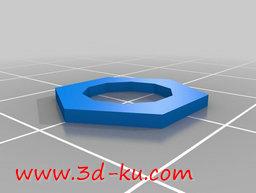 3D打印模型dy1458_nb2193_w256_h193_x的图片