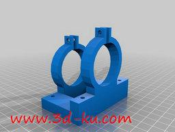 3D打印模型dy1459_nb2194_w256_h193_x的图片