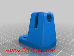 3D打印模型dy1463_nb2217_w256_h193_x的图片