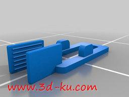 3D打印模型dy1468_nb2229_w256_h193_x的图片