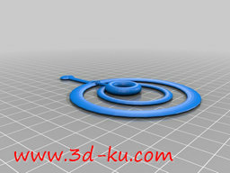 3D打印模型dy1471_nb2234_w256_h192_x的图片