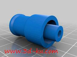 3D打印模型dy1475_nb2240_w256_h192_x的图片