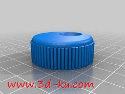 3D打印模型dy1476_nb2241_w256_h193_x的图片