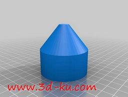 3D打印模型dy1479_nb2249_w256_h193_x的图片