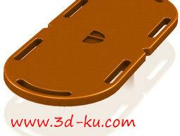 3D打印模型dy1480_nb2250_w256_h193_x的图片