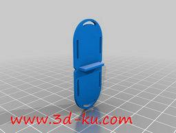 3D打印模型dy1480_nb2251_w256_h193_x的图片