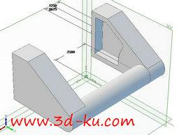 3D打印模型dy1481_nb2252_w256_h193_x的图片