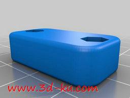 3D打印模型dy1482_nb2255_w256_h193_x的图片