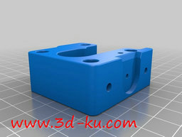 3D打印模型dy1482_nb2256_w256_h193_x的图片