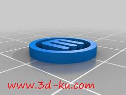 3D打印模型dy1491_nb2288_w256_h193_x的图片