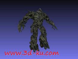 3D打印模型dy1511_nb2329_w256_h193_x的图片
