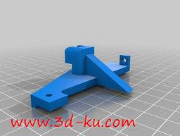 3D打印模型dy1564_nb2448_w256_h193_x的图片