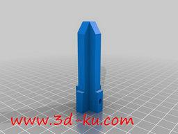 3D打印模型dy1565_nb2449_w256_h193_x的图片