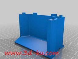 3D打印模型dy1566_nb2450_w256_h193_x的图片